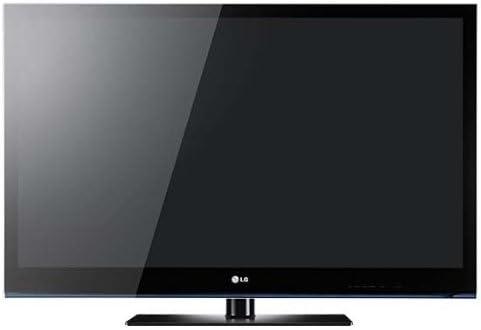 LG 50PK750- Televisión Full HD, Pantalla Plasma 50 Pulgadas: Amazon.es: Electrónica