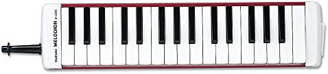 SUZUKI 스즈키 건반 하 모니카 멜로디 선택 소프라노 S-32C / SUZUKI Keyboard Harmonica Melody on Soprano S-32C