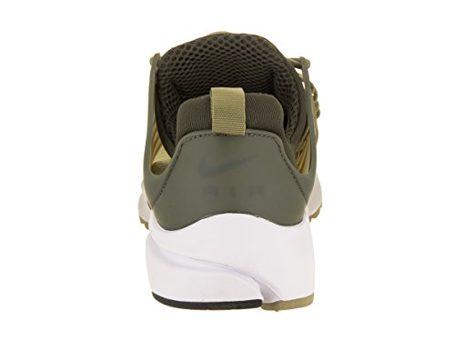 Presto Army Men's Nike Air Khaki Essential Olive ERfFqnFx