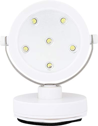 Rite Lite LPL720W LED Battery-Operated