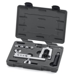 Danaher KD Tools KDT41870 Bubble Flaring Tool Kit by Danaher (Image #1)