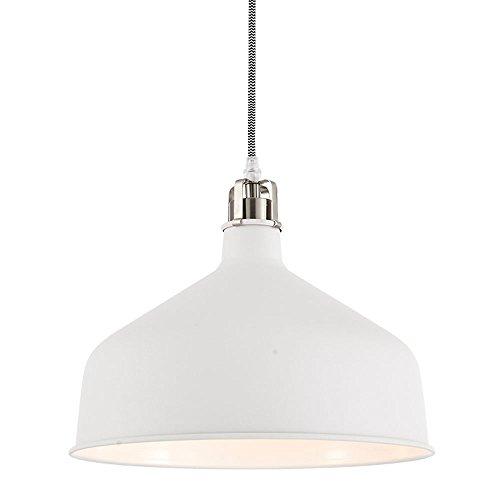 Modern Commercial Lighting Pendants in US - 3
