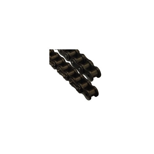 Link-Belt (Rexnord) R200CCLPK - Connecting Link - 200/2-1/2 in Pitch, Cottered, 1 Strand, Steel, 1.56 in Roller Dia. ()