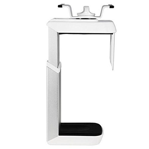 Humanscale CPU200 CPU Holder Black by Humanscale