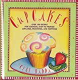 Cupcakes, Ceri Hadda, 067186436X