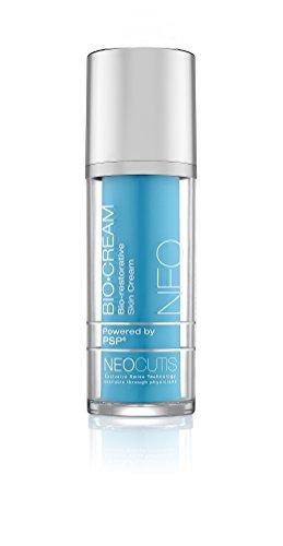 Bio Restorative Skin Cream - 6