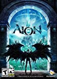 Aion (Standard Edition)