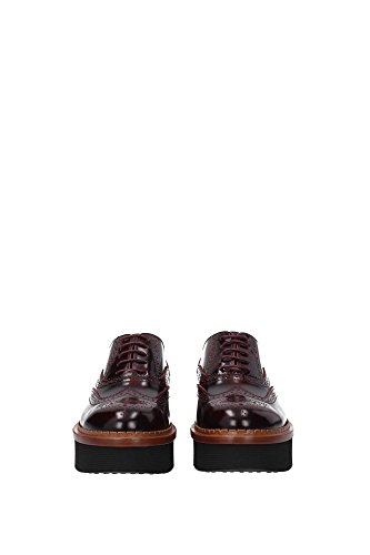 Rouge Rouge Tod's Derby Cuir Rouge Femme XXW03A0R840SHAR810 Femme Derby Tod's XXW03A0R840SHAR810 Rouge Cuir 5xwBnPS