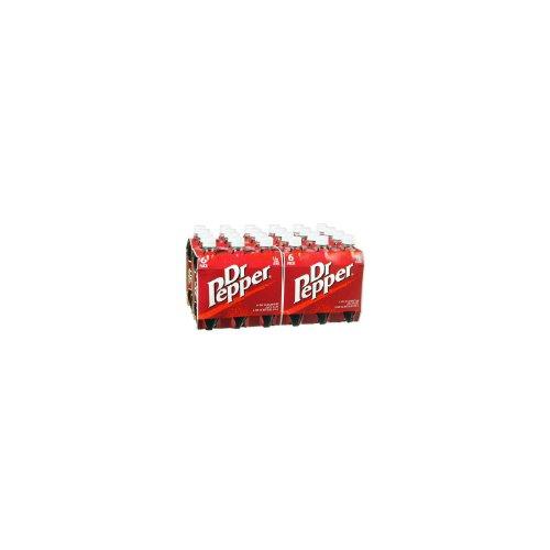 dr-pepper-24-169-oz-btls