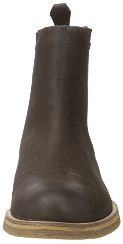 Grain Boots Bittersweet Brown Ankle 8875 Berlin Ls0120 Women's Braun Liebeskind Brown qwtROR
