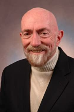 Kip S. Thorne