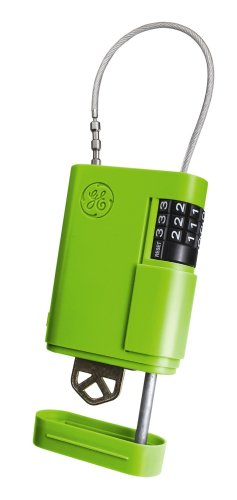 ge-accesspoint-001942-portable-stor-a-key-with-adjustable-cable-green