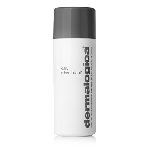 Dermalogica Daily Microfoliant-74ml|2.6oz