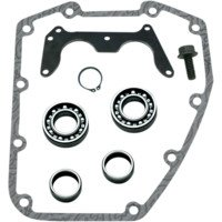 Cam Installation Kit For Harley-Davidson Twin Cam Motors (S&s 106 Twin Cam)