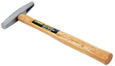 Wholesale General Tech Intl 2257897 Tack Hammer 5 Oz. I756Hmyb