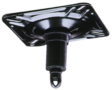 Springfield Marine Co Spring-Lock Swivel