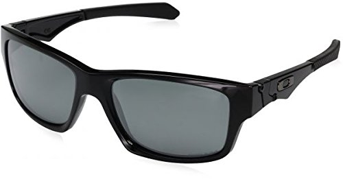 Oakley Men's Jupiter Polarized Square Sunglasses by Oakley (Image #4)