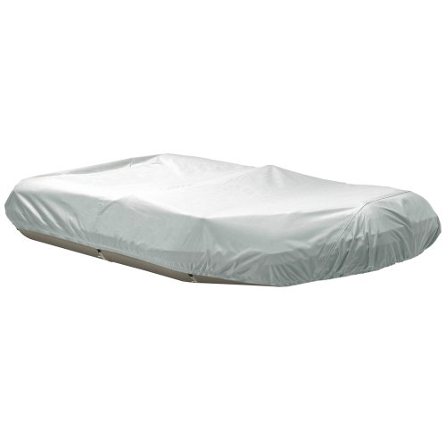 Dallas Mfg. Co. Inflatable Boat Cover, MODEL B