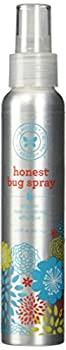 Top Insect & Pest Repellents