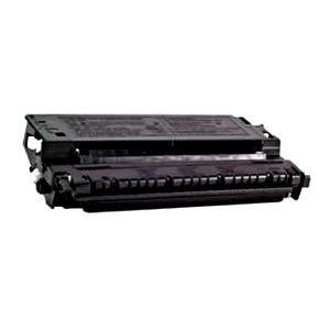 Canon 366643 Toner, Fax Cartridge FX-IV (Black)