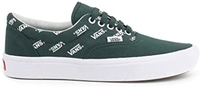 Vans - ComfyCushERA_VN0A3WM9