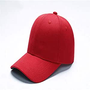 sdssup Sombrero de sombrilla para Mujer Protector Solar ...