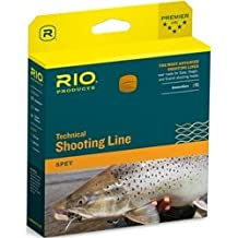 Rio: Connectcore Shooting Line, .032""