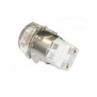 Conjunto de iluminación (Casquillo de lámpara Plafón) sfp430bf1 ...