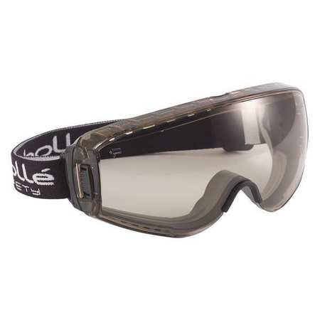 Safety Goggles, CSP Lens, with Venting (Goggles Safety Encon)