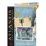 Atlantis: The Lost Empire: Journal of Milo Thatch (Disney's Atlantis)