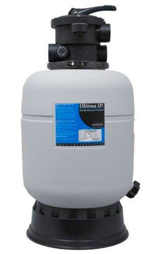 Aqua Ultraviolet Ultima II 2000 Filter