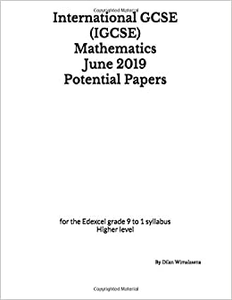 Image result for igcse math