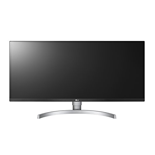 Buy cheap ultra wide monitor