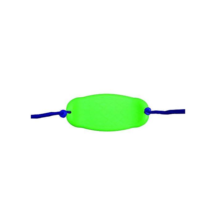 31jkvH5Gu7L Estructura de acero zincado anticorrosión Asiento de pvc resistente y con tratamiento uv Fácil montaje y mantenimiento