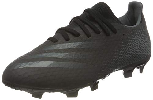Adidas Men's X Ghosted.3 Fg Football Shoe