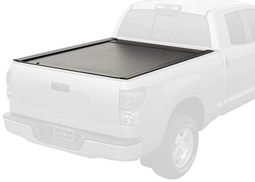 (Pace Edwards TE5101 Explorer Series Tonneau Cover Rail for Dodge RAM 1500)