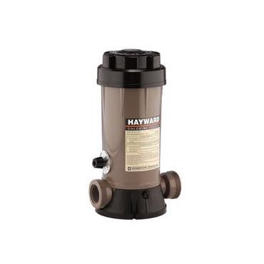 Hayward CL2002S Auto Chlorine Feeder