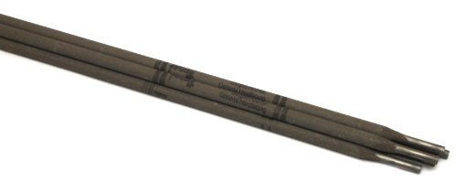 Forney 42405 Supercote Hardfacing Welding Rod, 5/32-Inch, (Weld Rod)