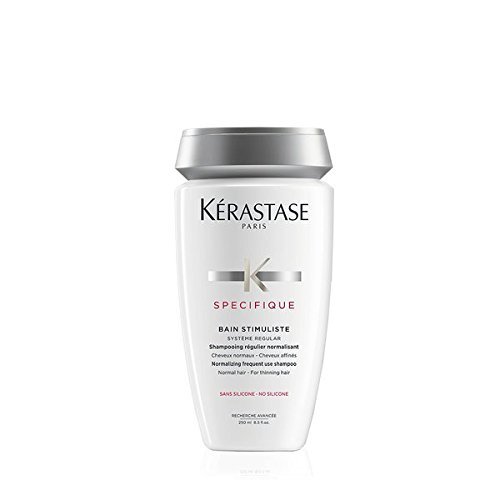 Kerastase Specifique Bain Stimuliste Shampoo 8.5 oz.