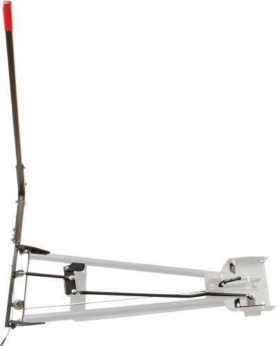 Moose Atv Parts (American Manufacturing Inc. Turbo Turn Kit for Moose Plow 2903)