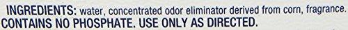 Buy fabric odor eliminator