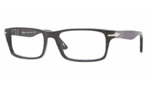 persol-po3050v-eyeglasses-95-black-53mm