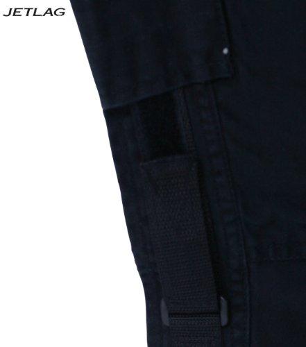 28 fabfive Keychain Incl Jet Div Cargo Large 007 couleurs 44 Camo Hommes Noir Pant Lag pcFpRyag