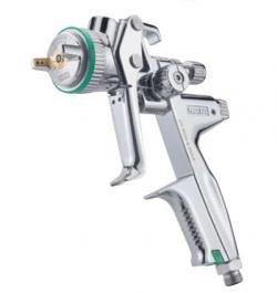 spray gun sata 4000 - 6