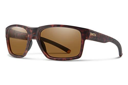 Smith Optics Caravan Mag ChromaPop Polarized Sunglasses