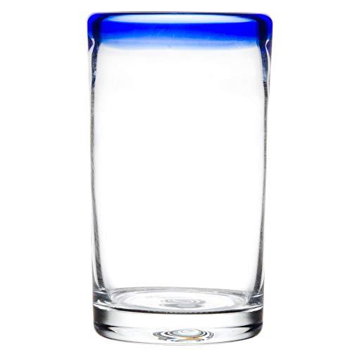 Libbey 92303 Aruba 16 Oz Cooler Glass 12/Case ()