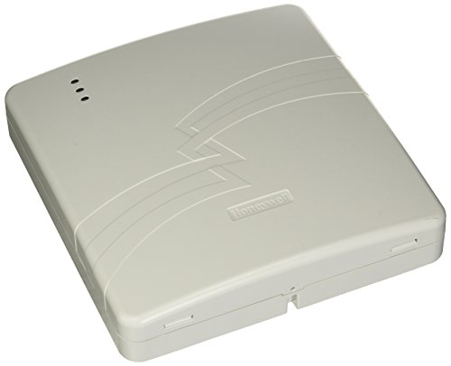 Honeywell Ademco 7847I Internet Communicator