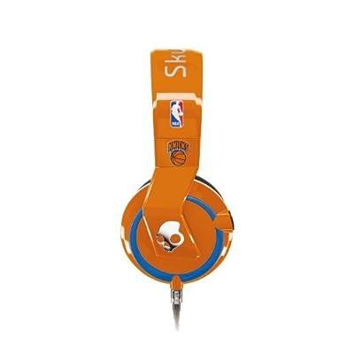 Skullcandy Mix Master Headphones with Mic