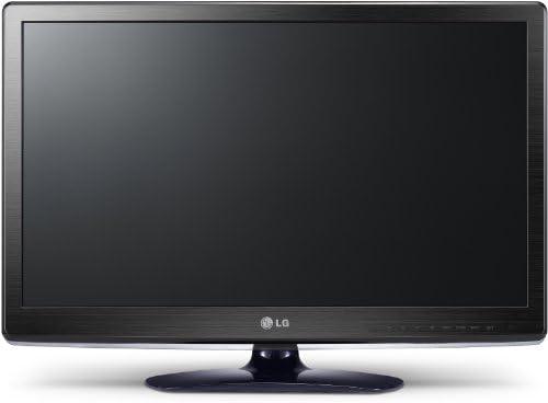 LG 22LS350S - Televisor con retroilminación LED (HD Ready, 100 Hz, DVB-T/-C/-S): Amazon.es: Electrónica