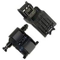 HP Roller Kit 100 (ADF), L2725-60002